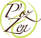 P'oz Zen - La voie du bien-être